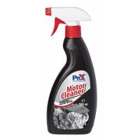 Solutie pentru curatat motoare Pro-X 500 ml