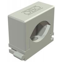 Clema apasare 16 - 24 mm Obo 2250241/2475282, set 10 buc