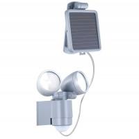 Proiector LED solar 3715S_2, 4 x 0,5W