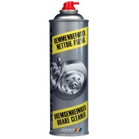 Solutie de curatare sistem de franare, Motip, 500 ml