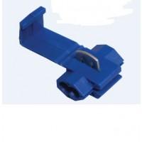 Derivatii conductor 1 - 2.5 mmp, 100 bucati