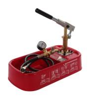 Pompa pentru testare, Rothenberger RP30