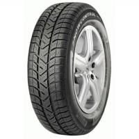 Anvelopa iarna Pirelli SnowControl 3, 195/65R15 91T