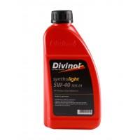 Ulei motor auto Divinol 505.01, 5W-40, 1 L