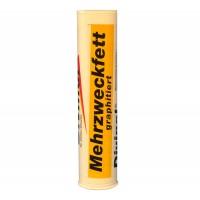 Vaselina grafitata Divinol, pentru lubrifierea rulmentilor si lagarelor, 0,4 kg