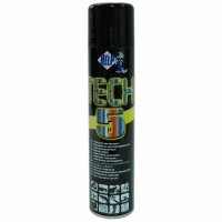 Spray degripant Super Help, CH2916, antirugina, 400 ml