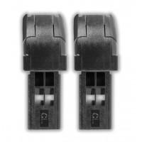 Adaptor inchidere centrala CL 2 buc