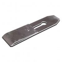 Rezerva rindea Pinie Bench, 39 mm