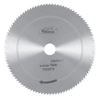 Disc circular, pentru lemn, Pilana, 200 x 25 mm