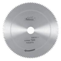 Disc circular, pentru lemn, Pilana, 250 x 25 mm