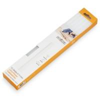 Bagheta adeziv semitransparent, pentru lipire, Steinel Ultra Power, 11 mm, 250 g