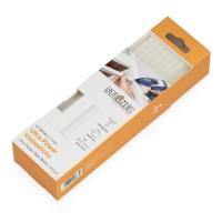 Bagheta adeziv semitransparent, pentru lipire, Steinel Ultra Power, 7 mm, 240 g