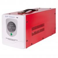 Sursa UPS EAP-700 Ultimate 1000VA / 700W, 12V