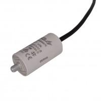 Condensator pentru motoare 450V Lifasa, 5 microfarazi 32-103