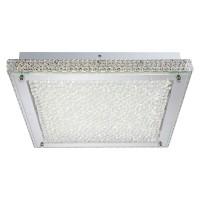 Plafoniera LED Curado 49334, 21W