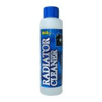 Solutie pentru curatarea radiatorului Bioline VPI3061, 250 ml