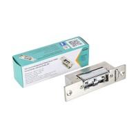 Yala electromagnetica SilverCloud YS800 incastrabila, L 110 mm