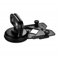 Dispozitiv de centrare pentru carote diamantate, Bosch 2608580327