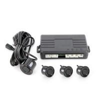 Senzori de parcare cu semnal acustic Carguard SP001