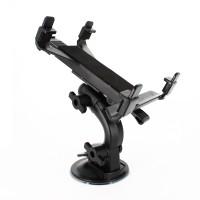 Suport auto pentru tableta  Carguard, universal, STA004
