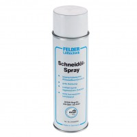 Spray de filetare, Felder, 400 ml