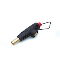 Arzator pentru butelie gaz, Providus PV900, cu valva piezo 7/16