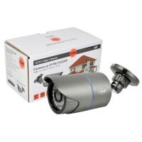 Camera cu IP de exterior PNI-IP22MPX, 1080P