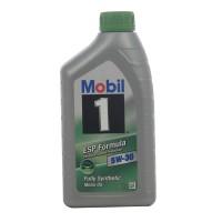Ulei motor auto Mobil 1 ESP, 5W-30, 1 L
