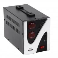 Stabilizator de tensiune SilverCloud PNI-SCK500V, 500VA / 300W