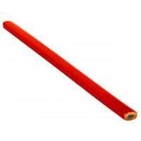 Set 4 creioane de tamplarie, 25 cm