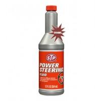Lichid servo STP, 354 ml