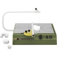 Aparat de taiat cu fir cald, Proxxon Thermocut 230/E