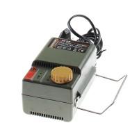 Transformator 12 V, Proxxon NG 2/E