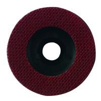 Disc adaptor, Proxxon 28548, 50 mm