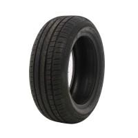 Anvelopa de vara Pirelli Cinturato Eco, 205/55 R16 91V