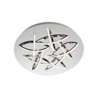 Plafoniera LED Kink 01-1024, 34W