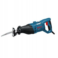 Fierastrau electric sabie, Bosch Professional GSA 1100 E, 1100 W, 060164C803