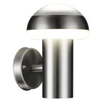 Aplica exterior cu LED Otawa 1 KL 6263, 11W