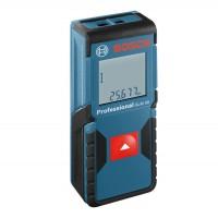 Telemetru cu laser, Bosch Professional GLM 30, 0601072502