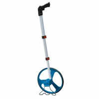 Roata de masurare, Bosch GWM 32, 0601074000
