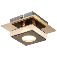 Aplica LED Cayman 49403-1, 5W