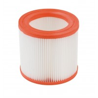 Filtru cartus pentru aspiratoarele Stanley SXVC20/SXVC30
