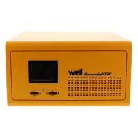 Sursa UPS cu releu Well Commander 600VA / 600W