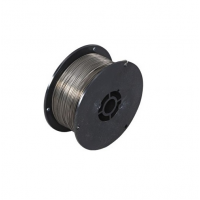 Sarma pentru sudura cu flux, 0.9 mm, 0.8 kg