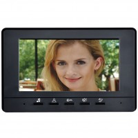 Monitor videointerfon 7 inch Well VDPM-WILDCAT-WL