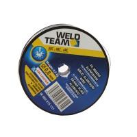 Sarma plina, pentru sudura aluminiu, 0.8 mm, 0.500 kg