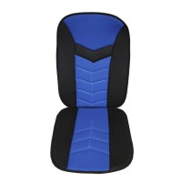 Husa auto pentru scaun, Sport, VGT, 104 x 45 cm