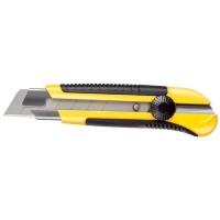 Cutter cu lama lunga, Stanley 0-10-425, 25 mm