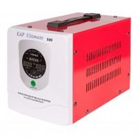 Sursa UPS EAP-500 Ultimate 800VA / 560W, 12V