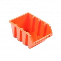 Cutie pentru depozitare, Ecobox NP4-R395, 115 x 80 x 60 mm